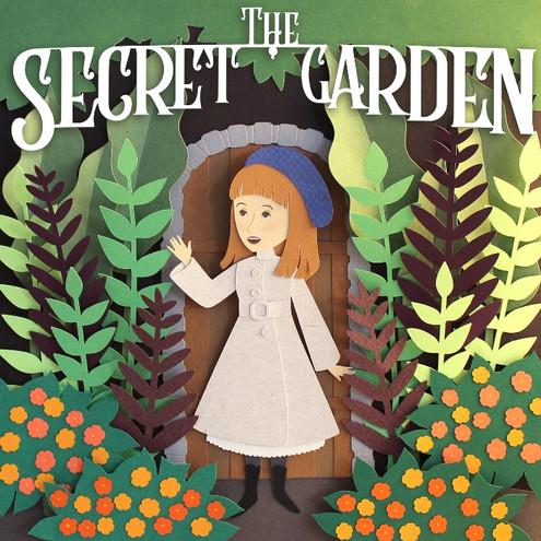secret-garden02_edited_edited.jpg