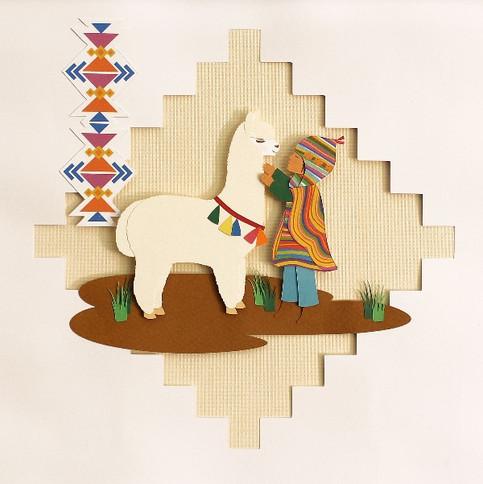 quechua_edited.jpg