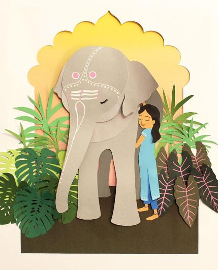 elefante02_edited.jpg