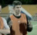 Going Pro American Soccer Stefan Dimitrov