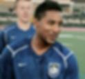 Going Pro American Soccer Michael Valencia