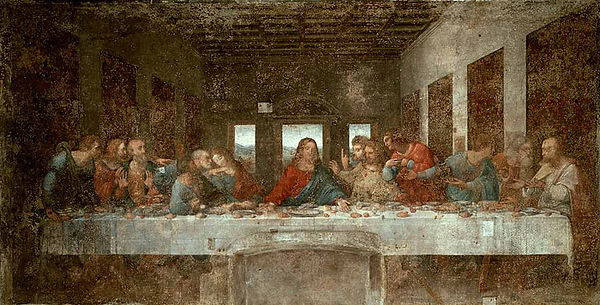 Leonardo_da_Vinci_LastSupper.jpg
