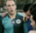 Going Pro American Soccer Stefan Manz