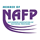 nafp_logo.png