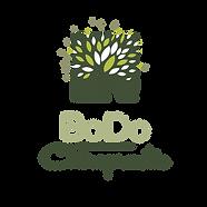 2021 Logo PNG Final.png
