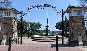 Lillian Webb Park.jpg
