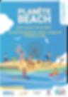 Affiche-A3-PB-2020-partenaires-WEB.png