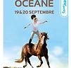 Caval'Oceane 2020.jpg