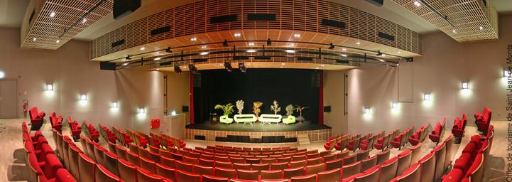Auditorium-vue-ensemble.jpg