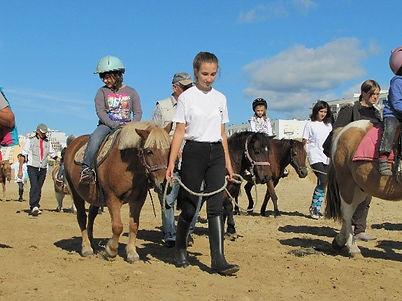 Balade-poney-Caval'Oceane.jpg