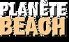 planete-beach