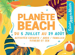 Affiche-planete beach.jpg