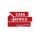 Logo-Casa-Africa-Nantes-MDA.png