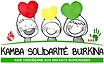 Kamba_solidarité.png