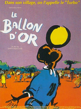 Film le ballon d'or.jpg