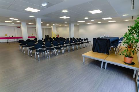 Conferences-salle des joselles.jpg