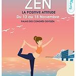 Affiche AZ  2020.jpg