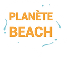 Planete-beach.png