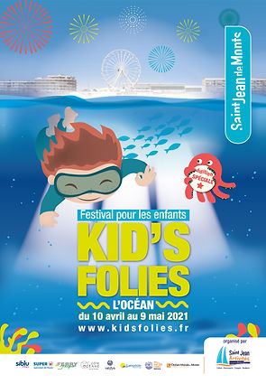 Kids Folies 2021.jpg