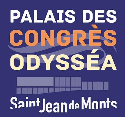 logo-Palais des Congrés Odysséa.png