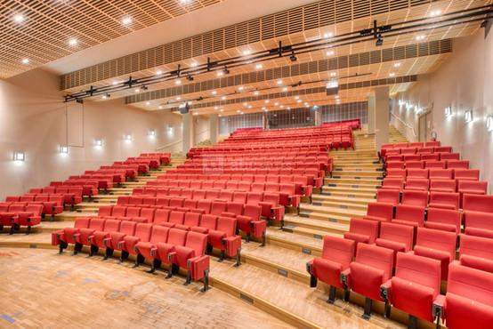 Auditorium - fauteuils.jpg
