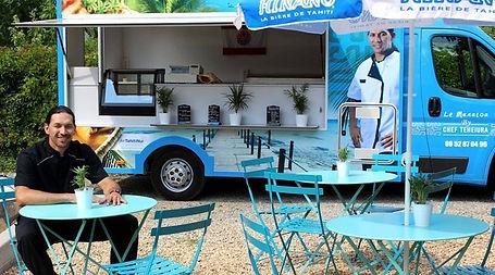 Food truck-Teheiura.jpg