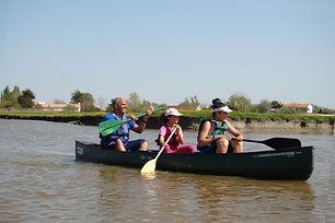 rdv-famille-balade-en-canoe