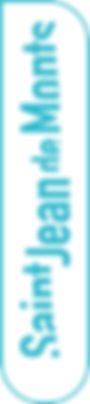 Logo-Saint Jean de Monts.jpg