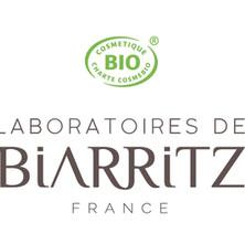 Logo LDB.jpg