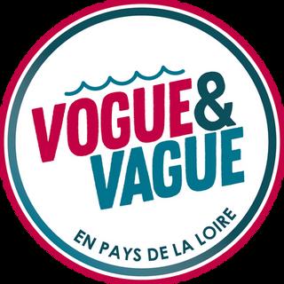 Vogue_Et_Vague_Region.png