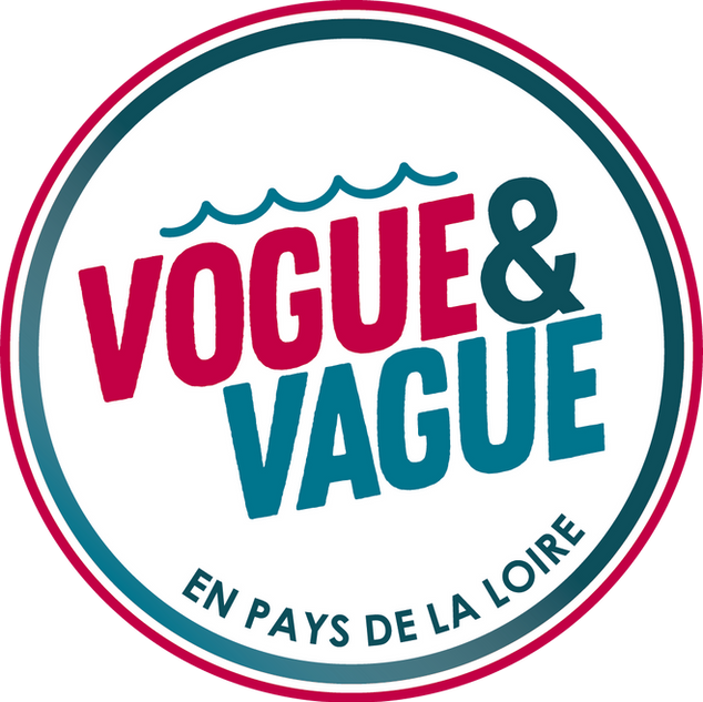Vogue Et Vague