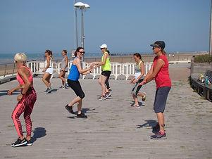 matinee-fitness