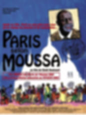 Film Paris selon moussa.jpg