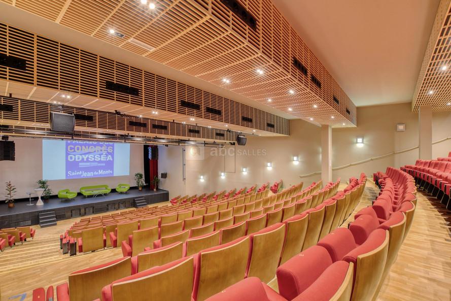 Auditorium - Odyssea.jpg
