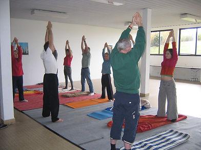 Atlantique Zen-Ateliers.JPG