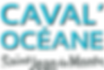 caval.png