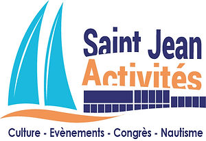 LOGO_Saint_Jean_Activités.jpg