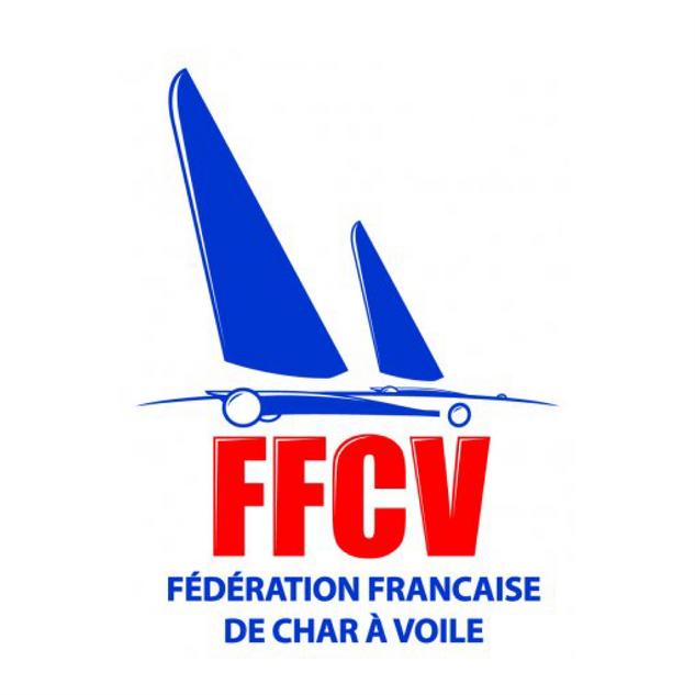 Fédération Française de Char à Voile