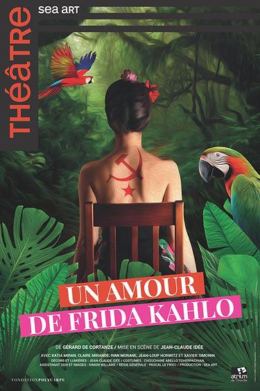 Un amour de Frida Khalo.jpg