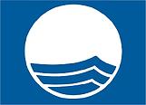 logo-pavillon bleu.png