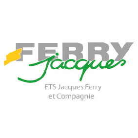 Ferry Jacques