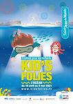 KIDS_PLANIMETRE_120x176_PRINT_Plan de tr
