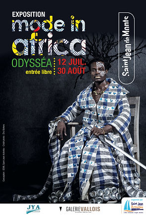 MODE IN AFRICA 2020 BD.jpg