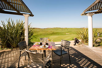 GolfSaintJeandeMonts.jpg