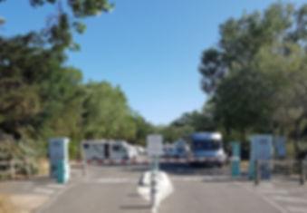 Aire de camping car les pimprelles.jpg