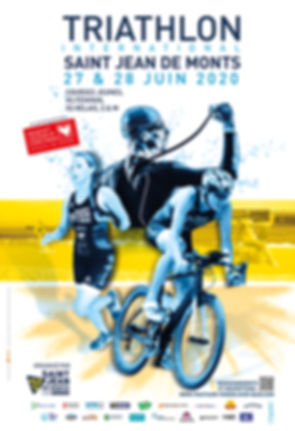 TRIATHLON SAINT JEAN DE MONTS 2020.jpg
