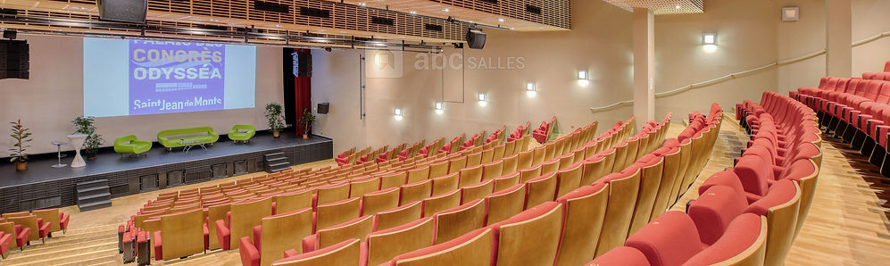 Auditorium-Odysséa.jpg