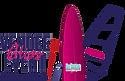logo Vendée gliss event.png