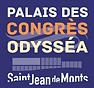 Palais des congrès Odysséa.png