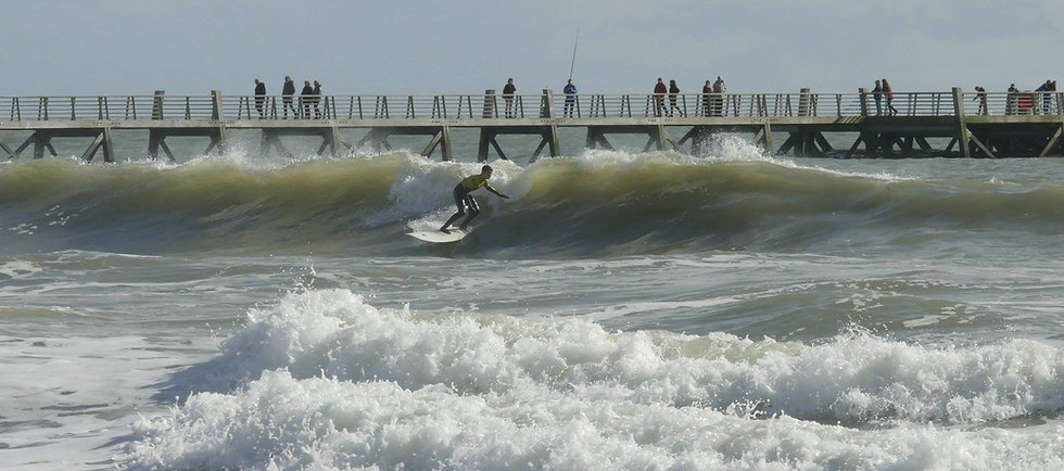 SURF PERF.jpg